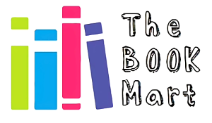 The Book Mart