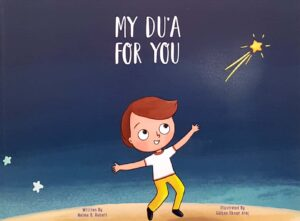 My Dua for You