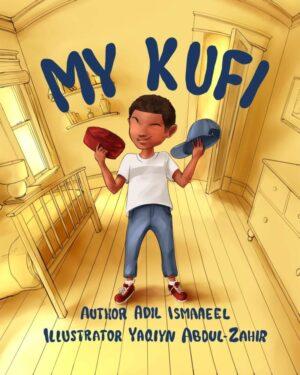 My Kufi