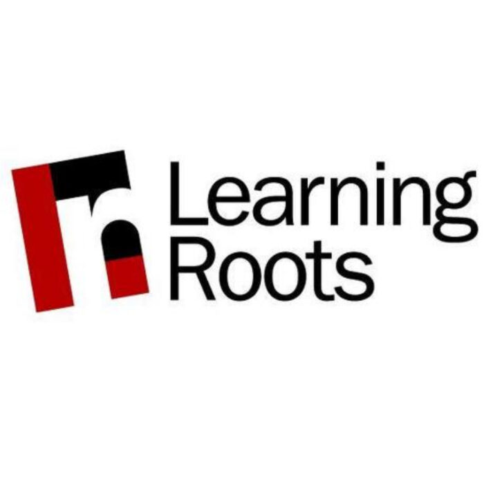 Learning Roots