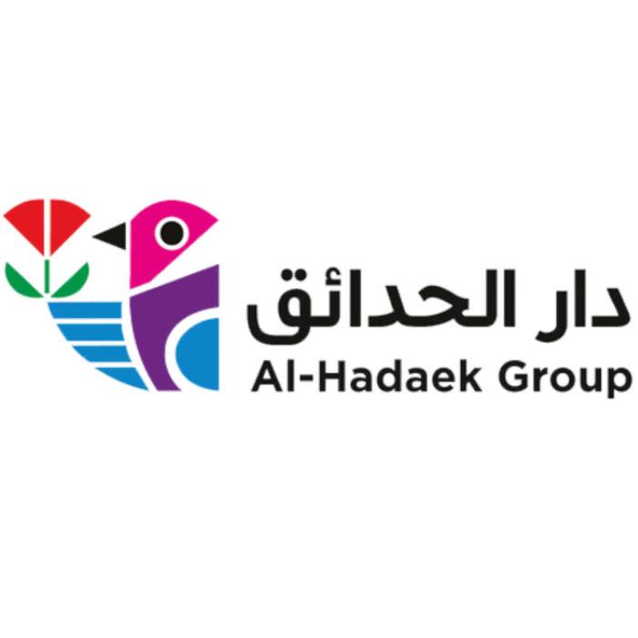 Al Hadaek Group