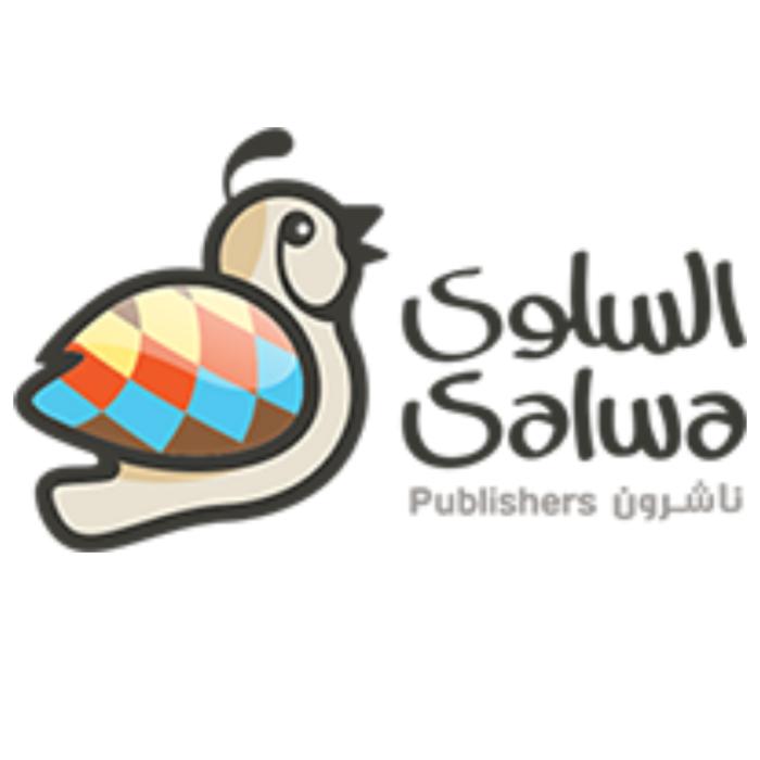 Salwa Publishers
