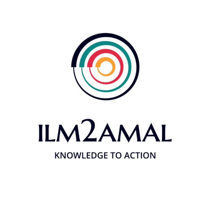 Ilm 2 Amal